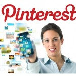 Pinterestmarketing