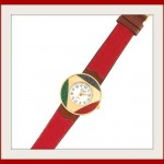 Primary Red Watch Wholesale at Eastwind Wholesale Gift Distributors