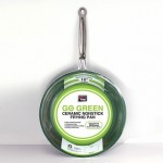 go-green-ceramic-pan-4