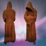 star-wars-jedi-fleece-bathrobe-4