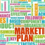 8845551-marketing-plan
