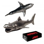 Jaws-Shark-Stainless-Steel-Bottle-Opener