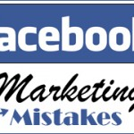 facebook-marketing-mistakes