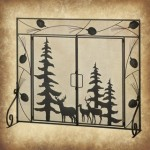 woodland-wonder-fireplace-screen-5