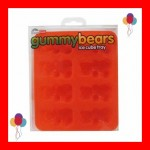 gummy-bear-silicone-ice-cube-tray-5
